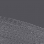 2015 Andrew Rich Marine Sedimentary WV PN