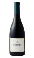 2015 Wildaire Chardonnay