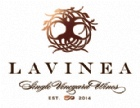 2015 Lavinea Tualatin Pinot Noir