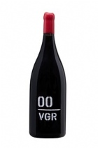 2017 00 VGR (Very Good Red) Pinot Noir