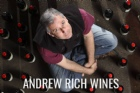 2018 Andrew Rich GSM Rose