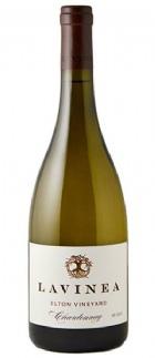 2016 Lavinea Chardonnay