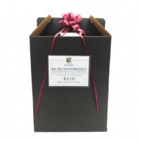 Ho Ho Ho Bordeaux 6PK 2019