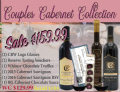 Couples Cabernet Collection 2020