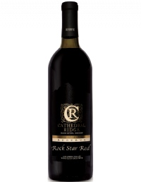 2015 Rock Star RSV