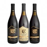 Perfect Pinot Pairing Pack 2019