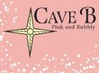 NV Pink & Bubbly