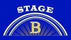 Stage B Season Pass