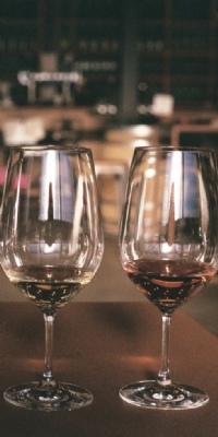 JUNE : Wine Tasting Reservation