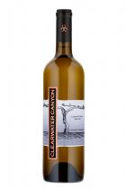 2018 Lochsa Chardonnay