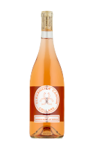 2019 Estate Rosé of Syrah (New Release!)