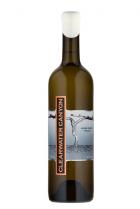 2017 Lochsa Chardonnay