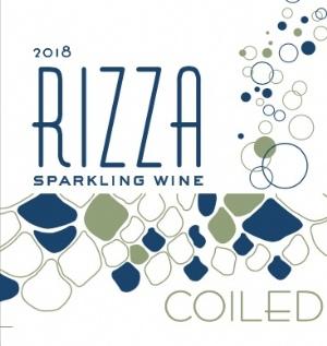 2018 Rizza