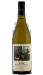 2018 Chardonnay