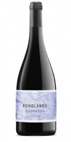 Echolands Winery Grenache Riviere-Galets Vineyard 2019 Walla Walla Valley AVA