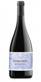 Echolands Winery Grenache Riviere-Galets Vineyard 2019 Walla Walla Valley AVA