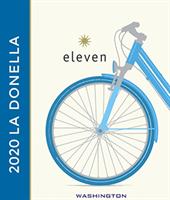 2020 La Donella