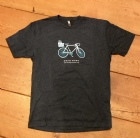 Eleven Bike T-shirt