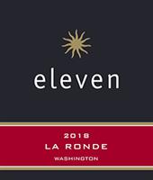 2018 La Ronde