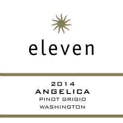 2014 Angelica