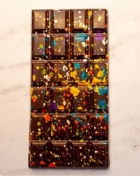 ChocolateSpiel - Sprinkle Fun Bar