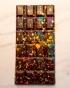 ChocolateSpiel - Sprinkle Fun Bar