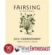 2015 Chardonnay 1.5