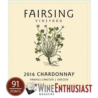 2016 Chardonnay 1.5