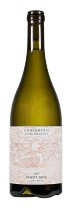 2017 Concentric Wine Project Pinot Gris