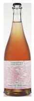 2017 Concentric Wine Project Pétillant Naturel