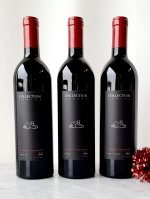 Cabernet Collection Series