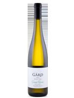 2017 Pinot Gris Grand Klasse Reserve