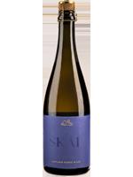 2018 Skål Sparkling Wine