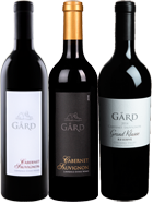 GIFT PACK: Cab Lover