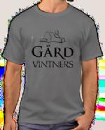 Men's Gård T-Shirt