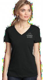 Women's Gård T-Shirt