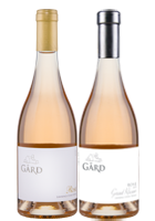 GIFT PACK: Rosé Lovers