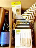 Cheers! Skal + Celebration Kit