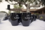 Gård Coffee/Tea Mugs