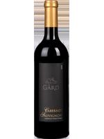 2016 Winemaker's Select Cabernet Sauvignon