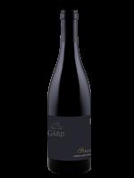 2017 Winemaker's Select Syrah