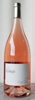 2019 Rosé Grand Klasse Reserve- 1.5L MAGNUM