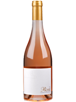 2018 Winemaker's Select Rosé