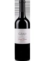 2016 Cabernet Sauvignon Grand Klasse Reserve