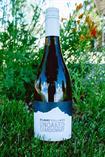 2020 Unoaked Chardonnay