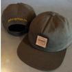 *NEW Green Logo Hat