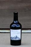 NV Tempranillo Dessert Wine