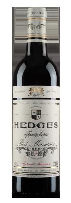 2016 Hedges Family Estate Cabernet Sauvignon