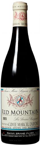 2012 Descendants Liegeois Dupont