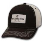 Hat - HFE Trucker Hat